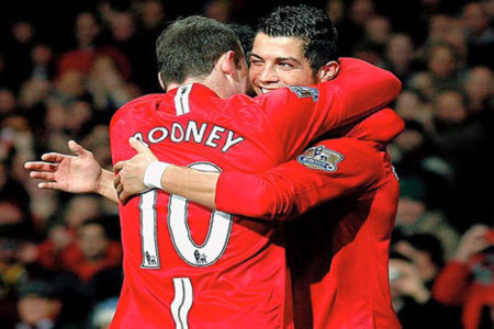 Nếu Rooney ra đi...