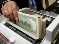 Ngân hàng Nhà nước đứng nhìn USD nhảy múa
