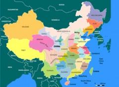 Nghịch lý của Lưu Hiểu Ba và thực tế tại Trung Quốc