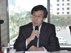 Nhật Bản tìm nguồn cung đất hiếm từ Việt Nam