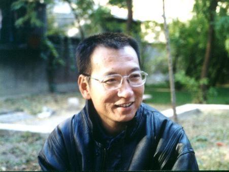Trước đó, các phỏng đoán nêu ra rằng ông Lưu Hiểu Ba, nhà bất đồng chính kiến Trung Quốc cùng một số nhà hoạt động nhân quyền Nga và Afghanistan được cho là ứng viên sáng giá nhất.