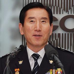 Seoul tăng cường an ninh chưa từng thấy cho cuộc họp thượng đỉnh G-20