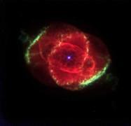 Thế giới kỳ lạ của hạt Quark và hạt Gluon