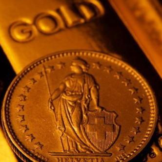 Thị trường vàng, dầu biến động mạnh sau quyết định nâng lãi suất của Trung Quốc