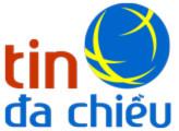 Thiết thực xây dựng một ASEAN hướng về người dân