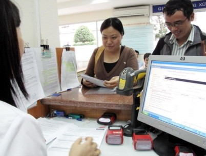 Thu nhập bình quân người Hà Nội dự kiến 4.300 USD