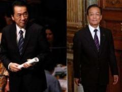 Thủ tướng Nhật-Trung nỗ lực giảm căng thẳng quan hệ