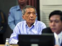 Tội ác diệt chủng Khmer Đỏ : Duch bị đề nghị tăng mức án