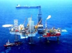 Trung Quốc thu gom tài nguyên toàn cầu
