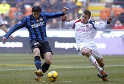 Trước trận Cagliari – Inter: Hành trình tìm chiến thắn