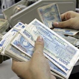 Tỷ giá đồng Việt Nam vẫn ở mức an toàn