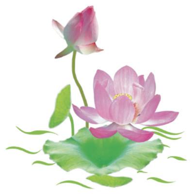 Văn hóa Thần truyền: Trời xanh không phụ người có lòng tốt