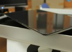 Video về JooJoo - đối thủ của iPad