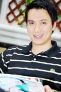 """Việt Anh: """"Không lấy chuyện ly hôn để đánh bóng tên tuổi"""""""