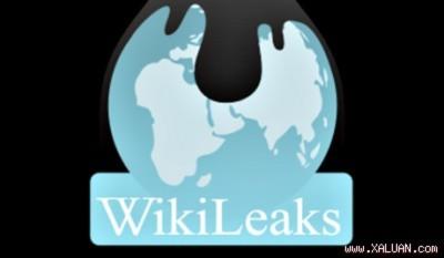 """WikiLeaks sẽ """"công bố tài liệu mật về Nga và Trung Quốc"""""""
