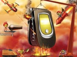 1 triệu điện thoại Trung Quốc nhiễm virus