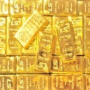 5 tỷ USD và ẩn số 800 tấn vàng dưới đáy két