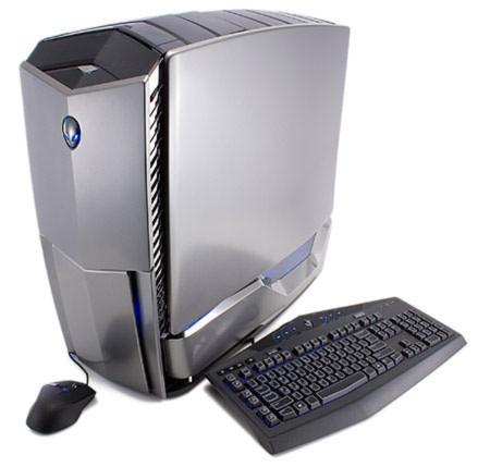 7 thiết kế máy tính 'hot' nhất hiện nay