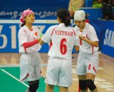 """Đại hội thể thao châu Á lần thứ 16: Việt Nam cứu nguy cơ """"trắng vàng"""" ASIAD cách nào?"""