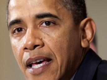 Báo chí Nhật Bản kêu gọi tổng thống Obama đừng bỏ rơi Châu Á