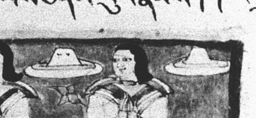 Bí ẩn đĩa bay UFO và người ngoài hành tinh (kỳ 2) - Tin180.com (Ảnh 3)