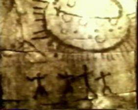 Bí ẩn đĩa bay UFO và người ngoài hành tinh (kỳ 2) - Tin180.com (Ảnh 8)