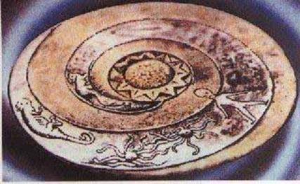 Bí ẩn đĩa bay UFO và người ngoài hành tinh (kỳ 2) - Tin180.com (Ảnh 9)