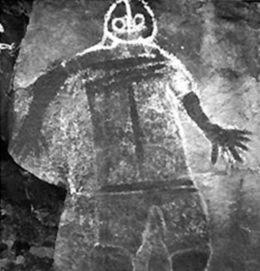 Bí ẩn đĩa bay UFO và người ngoài hành tinh (kỳ 2) - Tin180.com (Ảnh 15)