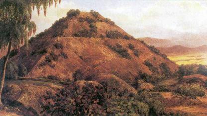 Bí ẩn Kim tự tháp 'Mặt Trời' ở Teotihuacan, Mexico - Tin180.com (Ảnh 3)