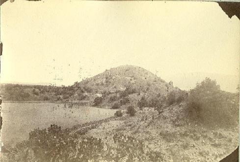 Bí ẩn Kim tự tháp 'Mặt Trời' ở Teotihuacan, Mexico - Tin180.com (Ảnh 10)