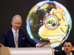 Biến đổi khí hậu, tăng giá nguyên liệu : thảm họa của các nước nghèo nhất hành tinh