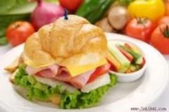 Bữa sáng và bệnh dạ dày