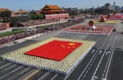 Cái nhãn siêu cường được gán quá sớm cho Trung Quốc