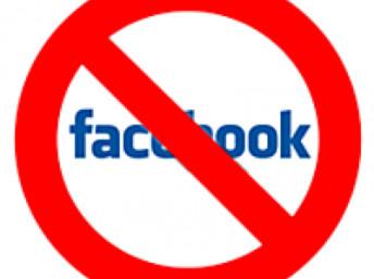 Chính quyền Việt Nam tạo trang mạng xã hội riêng, nhưng ít người biết đến