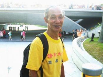 Cúi lạy Trung Quốc, Singapore dùng luật pháp để trấn áp tự do ngôn luận