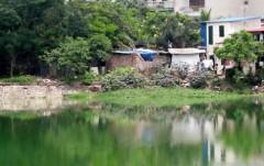 Dành 2 ngày thống nhất hành động bảo vệ môi trường