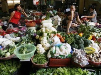 Gia tăng đầu tư công, nguyên nhân dẫn tới lạm phát tại Việt Nam