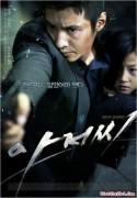 """Hàn Quốc điểm danh 10 """"quả bom tấn"""" nóng nhất 2010"""