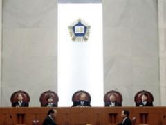 Hàn Quốc ra đạo luật bài trừ âm nhạc ca ngợi Triều Tiên