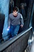 Harry Potter công phá rạp chiếu Việt từ 26/11