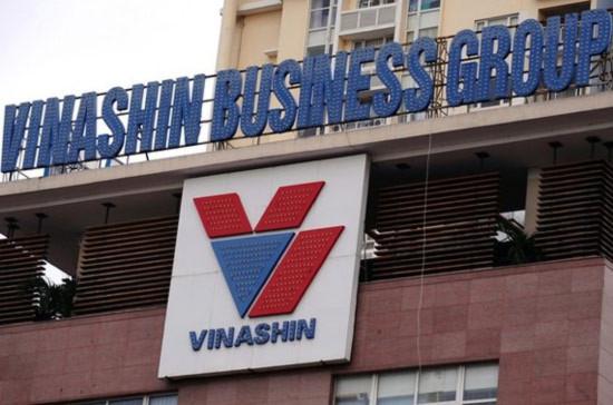 Kết thúc thanh tra toàn diện Vinashin