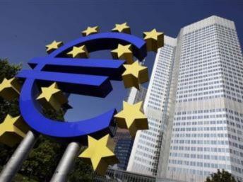 Khối euro : Viễn ảnh phục hồi thêm xa vời