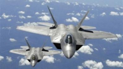 Không quân Mỹ cảnh báo nguy cơ từ Facebook