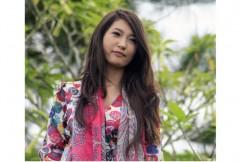 Khổng Tú Quỳnh bật khóc vì Ngô Kiến Huy
