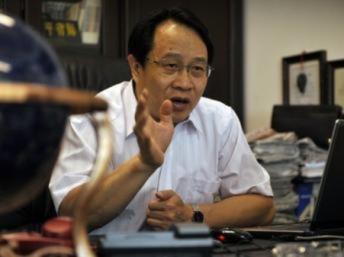 Luật sư của Lưu Hiểu Ba bị cấm rời Trung Quốc