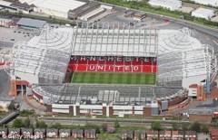 Man Utd rất có thể sẽ bị bán