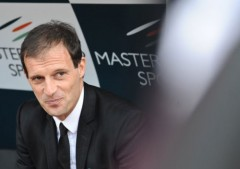 Milan & Juve cùng thắng: Cái khó ló cái khôn
