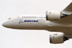 Một tuần 'vận hạn' của các siêu máy bay