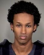 Mỹ phá vỡ âm mưu đánh bom táo tợn của một thiếu niên