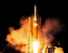 Mỹ phóng vệ tinh tình báo lớn nhất thế giới